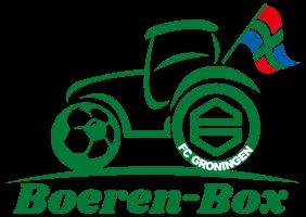 Boeren-Box